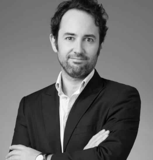 Kevin CORFA